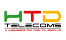 HTD Telecoms